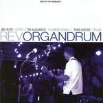 Reverend Organdrum, Hi-Fi Stereo