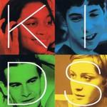 Various Artists, Kids mp3