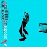 The Jon Spencer Blues Explosion, Xtra-Acme USA