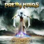Pretty Maids, Louder Than Ever mp3