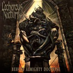 Lecherous Nocturne, Behold Almighty Doctrine