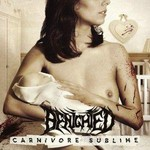 Benighted, Carnivore Sublime