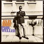 Paul Weller, As Is Now mp3
