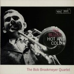 Bob Brookmeyer, The Blues Hot and Cold