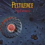 Pestilence, Spheres