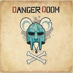 DANGERDOOM, The Mouse and the Mask