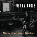 Diana Jones, Museum Of Appalachia Recordings