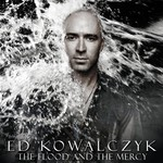Ed Kowalczyk, The Flood and the Mercy
