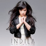 Indila, Mini World