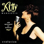 Kitty Margolis, Evolution