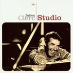Julien Clerc, Studio