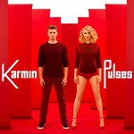 Karmin, Pulses