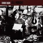 Chuck Ragan, Till Midnight