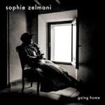 Sophie Zelmani, Going Home