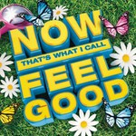 Various Artists, Now That's What I Call Feel Good mp3