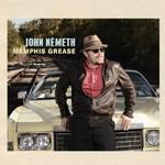 John Nemeth, Memphis Grease