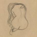 Simone Felice, Strangers