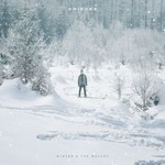Grieves, Winter & The Wolves