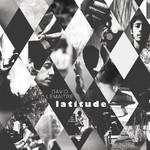David Lemaitre, Latitude