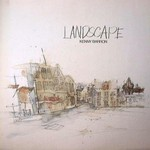 Kenny Barron, Landscape mp3