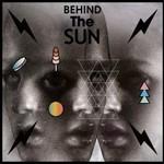 Motorpsycho, Behind the Sun