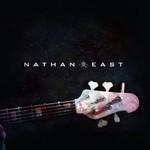 Nathan East, Nathan East