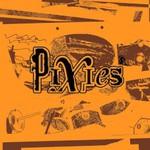 Pixies, Indie Cindy