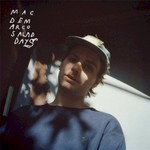 Mac Demarco, Salad Days