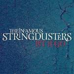 The Infamous Stringdusters, Let It Go