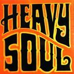 Paul Weller, Heavy Soul mp3