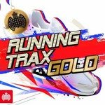 Various Artists, Ministry of Sound: Running Trax Gold mp3