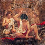 Glass Hammer, Ode to Echo
