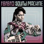 Ibibio Sound Machine, Ibibio Sound Machine