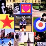 Paul Weller, Stanley Road mp3