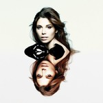 Christina Perri, Head or Heart mp3