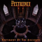 Pestilence, Testimony Of The Ancients