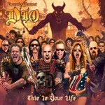 Various Artists, Ronnie James Dio: This Is Your Life mp3