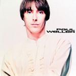 Paul Weller, Paul Weller mp3