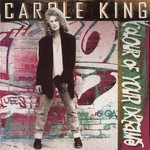 Carole King, Colour of Your Dreams