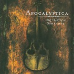 Apocalyptica, Inquisition Symphony