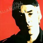 Paul Weller, Illumination mp3