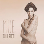 Emilie Simon, Mue
