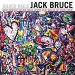Jack Bruce, Silver Rails mp3