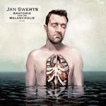 Jan Swerts, Anatomie Van De Melancholie