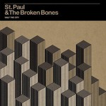 St. Paul and The Broken Bones, Half the City