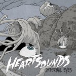 Heartsounds, Internal Eyes