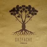 Gazpacho, Demon