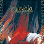 Various Artists, Kalevala: A Finnish Progressive Rock Epic mp3