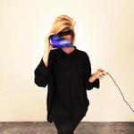EMA, The Future's Void