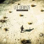 Lee Dewyze, Frames mp3